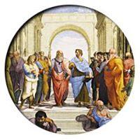 The Agora Foundation