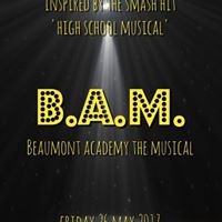 Beaumont Academy The Musical