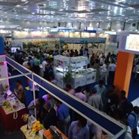 Medicall Expo 18th Edition