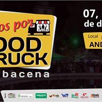 Festival Loucos por Food Truck