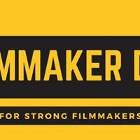 Binxt  Sotto il confine al &quotFilmmaker Day&quot film festival