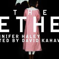 The Nether directed by David Kahawaii IV