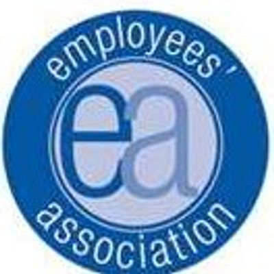 Lincolnshire Co-operative Employees Association