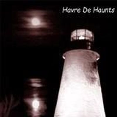 Havre de Haunts Tours and Paranormal Research