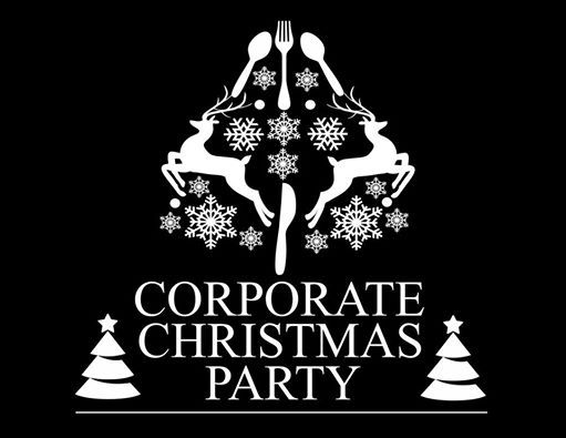 Corporate Christmas 2018