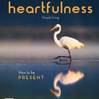 Heartfulness Meditation Vadodara