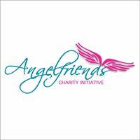 Angelfriends Charity Initiative