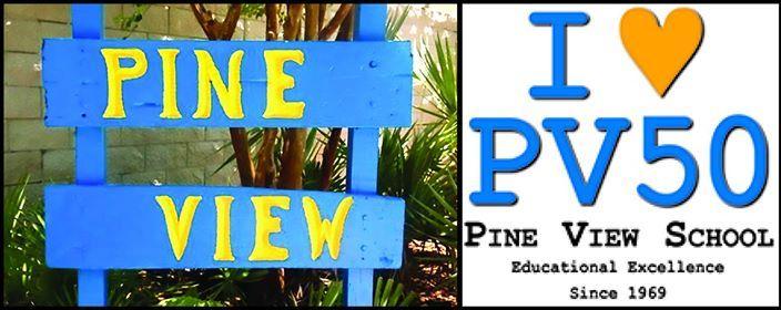 PV50 Birthday Party at PV501 Python Path, Osprey, Florida