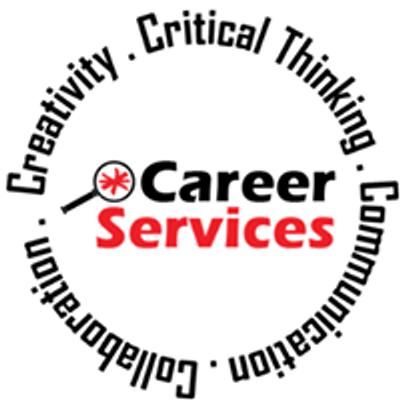 INTI Career Services