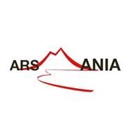 Associazione Culturale ARS MANIA