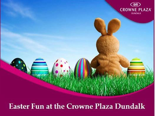 Easter Sunday Family Fun Day