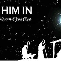 Chesapeake Stake Christmas Devotional