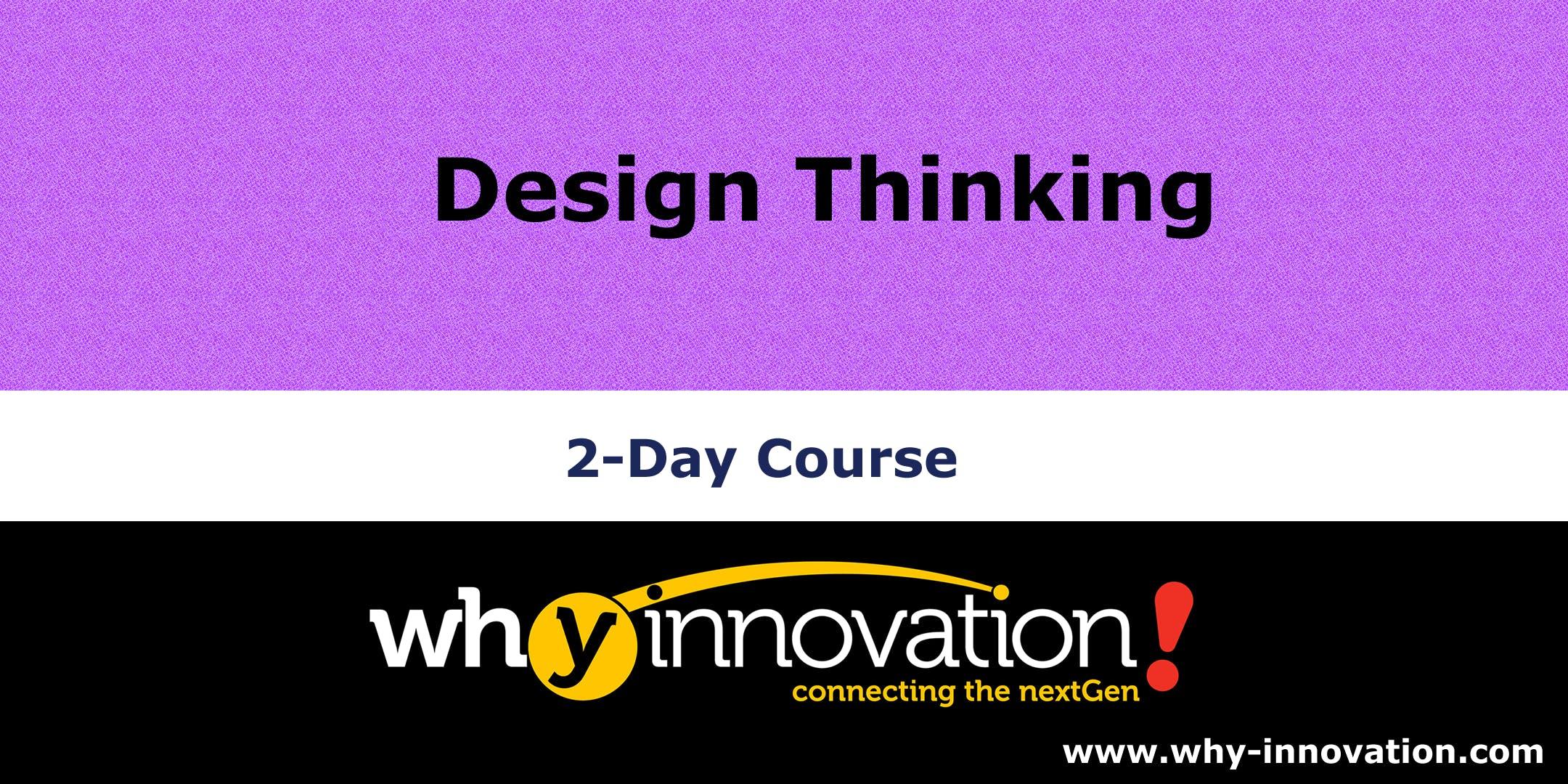 Design Thinking (SG)