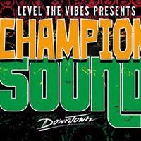 Champion Sound 2