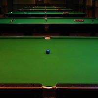 WEBSF Silver Waistcoat Open Youth Snooker Championship 2017