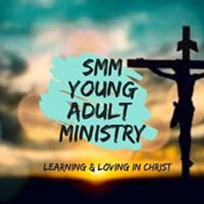 St. Mary Magdalen Young Adult Ministry