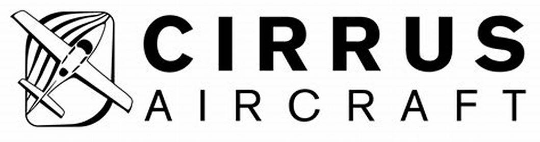Cirrus Tour
