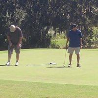 C&ampW Charity Classic Golf Tournament