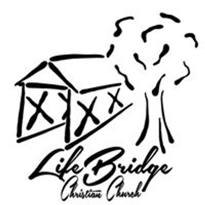 Lifebridge Christian Church