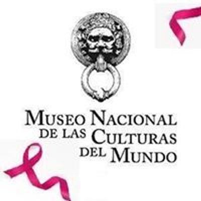 Museo Nacional de las Culturas INAH - Oficial