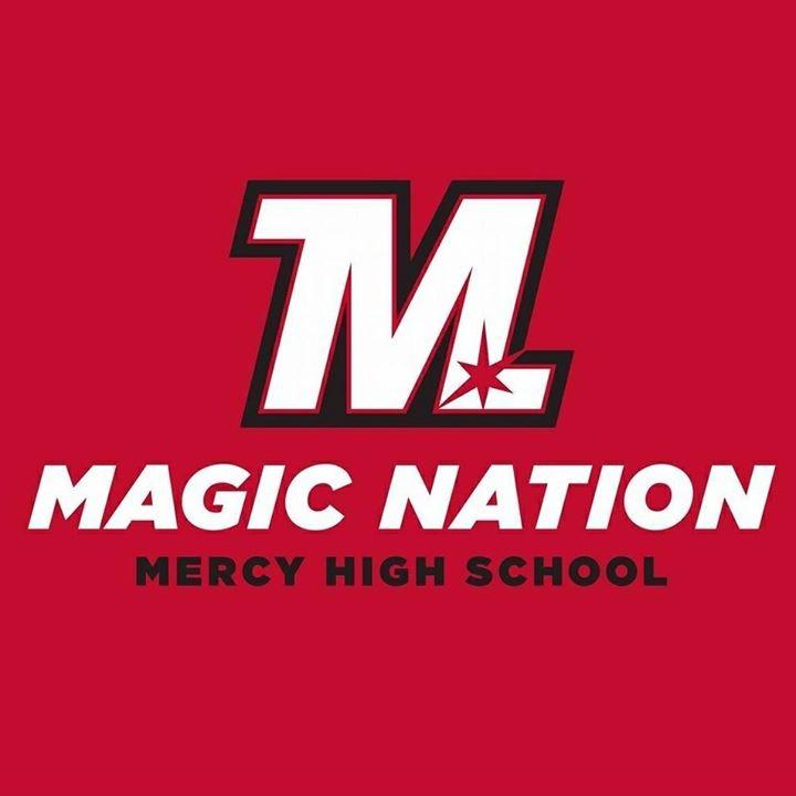 Mercy Alumnae vs. Mercy Alumnae Basketball Game