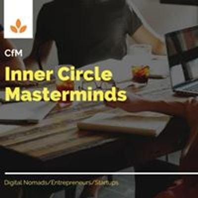 CfM Online Business Education
