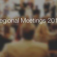 Regional Meetings 2018 - Maitland-Paterson