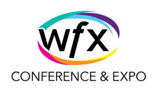 WFX Conference & Expo 2019