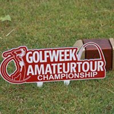 St. Louis Golfweek Amateur Tour