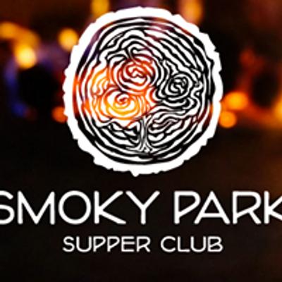 Smoky Park Supper Club