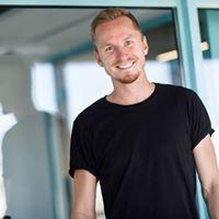 Erik Bergman - Crazy rich a story about emotions