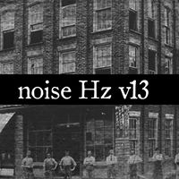 Noise Hz v13