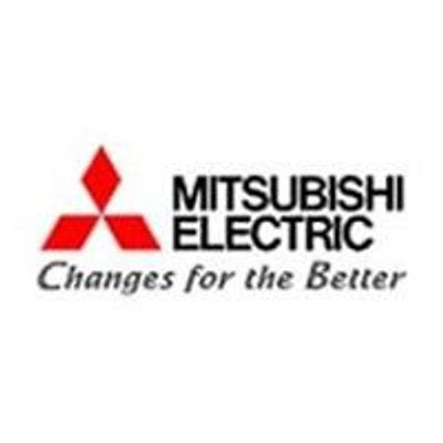 Mitsubishi Electric Ireland Factory Automation