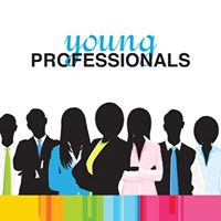Seminar-Fellowship with Malaysian Friends