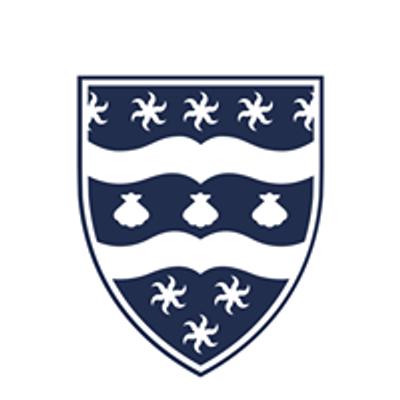 University of Plymouth Careers & Employability