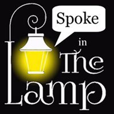 Spoke - In The Lamp