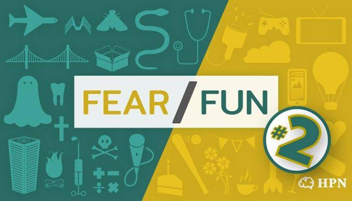FearFun Live 2