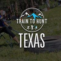 Train To Hunt Challenge Texas