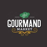 The Gourmand Market x Gavel &amp Block by Salcedo Auctions