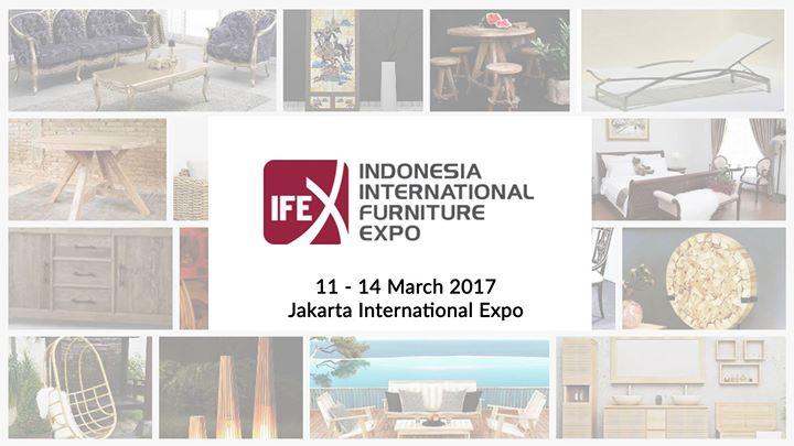 Hasil gambar untuk jakarta expo march 2017