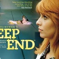 FILM Deep End