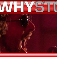 The Why Store Live for 5 at Czars