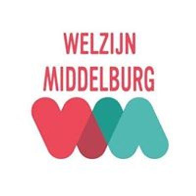 Buurtcoaches - Welzijn Middelburg