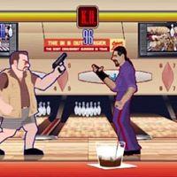 Vnon bowlingov turnaj KFSV