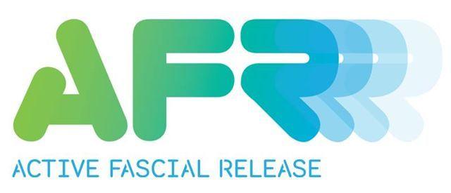 Active Fascial Release