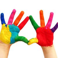Toddler Time Special Event-Arts and Crafts