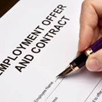 Understanding and Managing Employment Contracts The Legal Position - Workshop