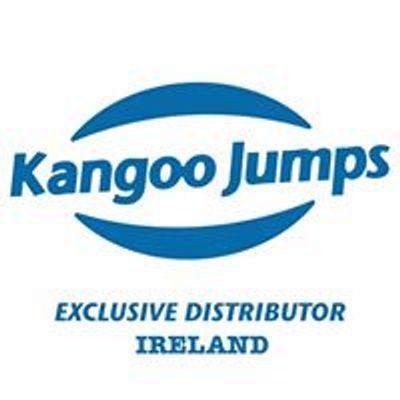 Kangoo Jumps Ireland