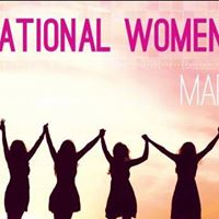 International Womens Day in Real Estate