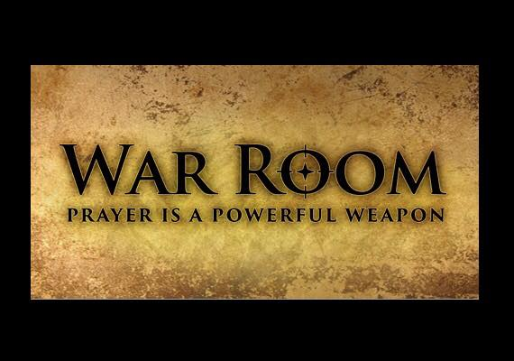 Ladies Bible Study Quot War Room Quot At Pine Forest Assembly Of